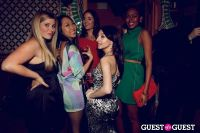 WGIRLS Annual Hope for the Holidays Party #76