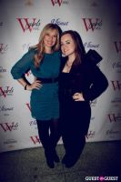 WGIRLS Annual Hope for the Holidays Party #85