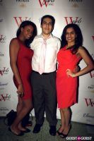 WGIRLS Annual Hope for the Holidays Party #86