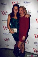 WGIRLS Annual Hope for the Holidays Party #90