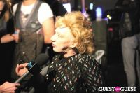 (Belvedere) RED, Interview Magazine & The Andy Warhol Museum Celebrate Art Basel 2011 #3