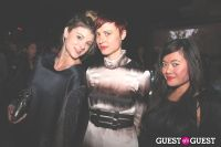 (Belvedere) RED, Interview Magazine & The Andy Warhol Museum Celebrate Art Basel 2011 #21