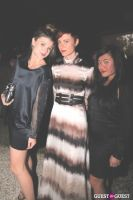 (Belvedere) RED, Interview Magazine & The Andy Warhol Museum Celebrate Art Basel 2011 #22
