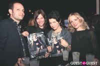 (Belvedere) RED, Interview Magazine & The Andy Warhol Museum Celebrate Art Basel 2011 #24