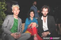 (Belvedere) RED, Interview Magazine & The Andy Warhol Museum Celebrate Art Basel 2011 #28