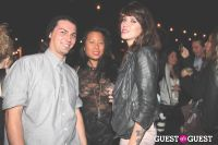 (Belvedere) RED, Interview Magazine & The Andy Warhol Museum Celebrate Art Basel 2011 #46