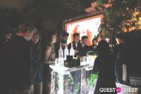 (Belvedere) RED, Interview Magazine & The Andy Warhol Museum Celebrate Art Basel 2011 #52