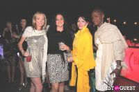 (Belvedere) RED, Interview Magazine & The Andy Warhol Museum Celebrate Art Basel 2011 #61