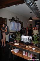 Alton Lane DC Opening #8