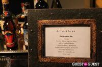 Alton Lane DC Opening #77