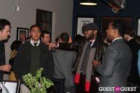 Alton Lane DC Opening #103