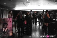New York Smash Magazine's Aspen Party #9