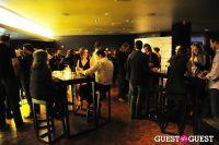 New York Smash Magazine's Aspen Party #11