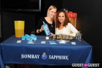 New York Smash Magazine's Aspen Party #17