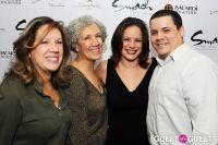 New York Smash Magazine's Aspen Party #21