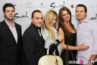 New York Smash Magazine's Aspen Party #28