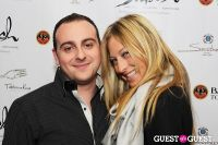 New York Smash Magazine's Aspen Party #32