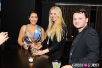 New York Smash Magazine's Aspen Party #41