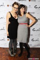 New York Smash Magazine's Aspen Party #45