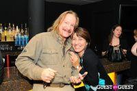 New York Smash Magazine's Aspen Party #62