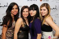New York Smash Magazine's Aspen Party #67