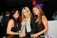 New York Smash Magazine's Aspen Party #92