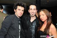 New York Smash Magazine's Aspen Party #102