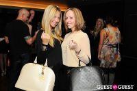 New York Smash Magazine's Aspen Party #104