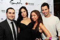 New York Smash Magazine's Aspen Party #109