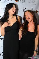 New York Smash Magazine's Aspen Party #110