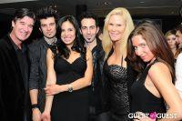 New York Smash Magazine's Aspen Party #120