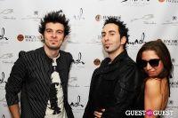 New York Smash Magazine's Aspen Party #127