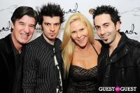 New York Smash Magazine's Aspen Party #131