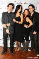 New York Smash Magazine's Aspen Party #137