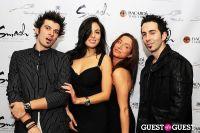 New York Smash Magazine's Aspen Party #138