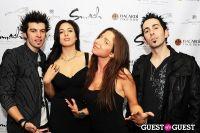 New York Smash Magazine's Aspen Party #139