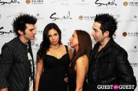 New York Smash Magazine's Aspen Party #140