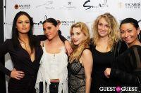 New York Smash Magazine's Aspen Party #143