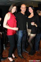 New York Smash Magazine's Aspen Party #154