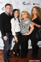 New York Smash Magazine's Aspen Party #158