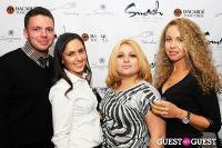 New York Smash Magazine's Aspen Party #159
