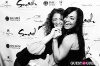 New York Smash Magazine's Aspen Party #170