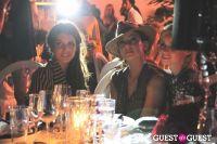 Baoli-Vita Presents Gareth Pugh Dinner at Art Basel Miami #14
