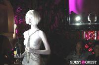 Baoli-Vita Presents Gareth Pugh Dinner at Art Basel Miami #18