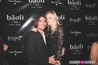 Baoli-Vita Presents Gareth Pugh Dinner at Art Basel Miami #23