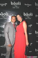 Baoli-Vita Presents Gareth Pugh Dinner at Art Basel Miami #27