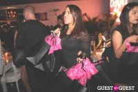 Baoli-Vita Presents Gareth Pugh Dinner at Art Basel Miami #34