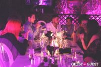 Baoli-Vita Presents Gareth Pugh Dinner at Art Basel Miami #39