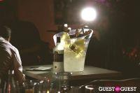 Baoli-Vita Presents Gareth Pugh Dinner at Art Basel Miami #50