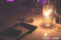 Baoli-Vita Presents Gareth Pugh Dinner at Art Basel Miami #56